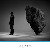 KeyStoneFix.jpg